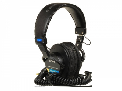 alquiler-microfono-bogota-audifonos-profesionales-sony-mdr-7506-solapa-inalambrico-boom-colombia-rent-wireless