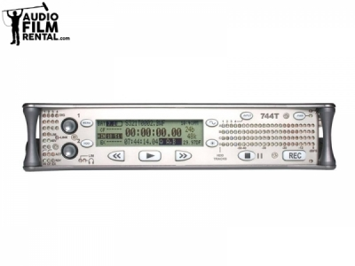 alquiler microfono bogota grabadora sound devices 744t solapa inalambrico boom colombia rent wireless